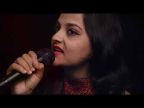 cover song video by supraweb