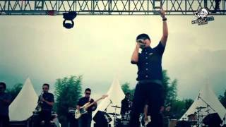 Video JAMBORE SKA - WHITECATLIAR RECORDS Documentation download MP3, 3GP, MP4, WEBM, AVI, FLV Mei 2018