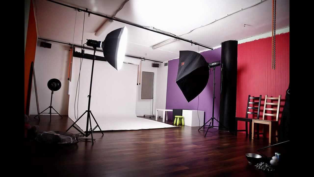 Фотостудия цитадель в санкт петербурге клей, плоский