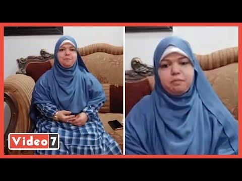 طولها 122 سم وتتفوق فى 3 مجالات.. ملكة جمال الأقزام بمصر تتحدى التنمر