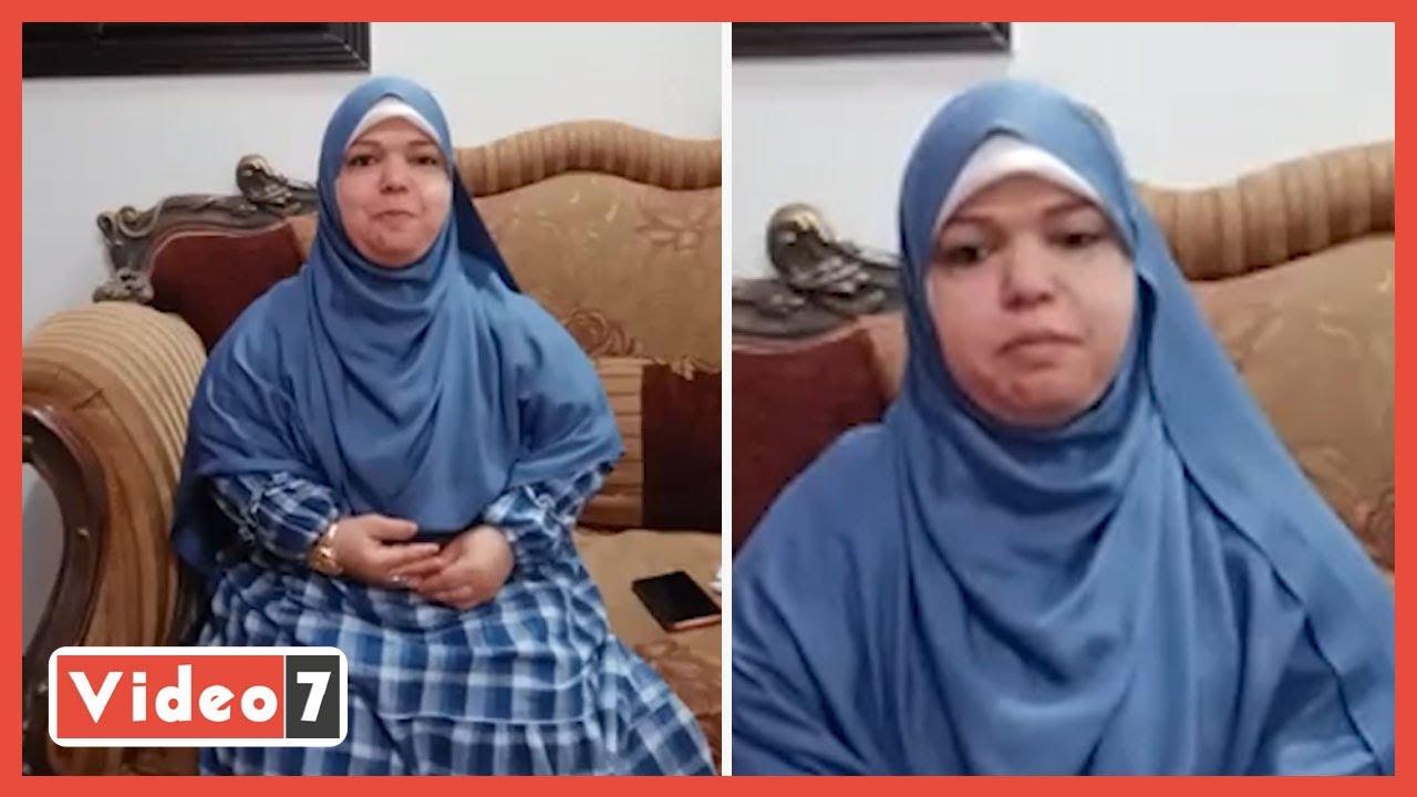 طولها 122 سم وتتفوق فى 3 مجالات.. ملكة جمال الأقزام بمصر تتحدى التنمر  - نشر قبل 4 ساعة