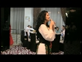 Download 04. Formatia Alina & Gigi Ică - Botez Evelyn Andreea - ascultari LIVE
