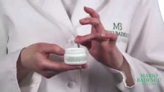 Mario Badescu Ceramide Herbal Eye Cream at BeautyBay.com Thumbnail