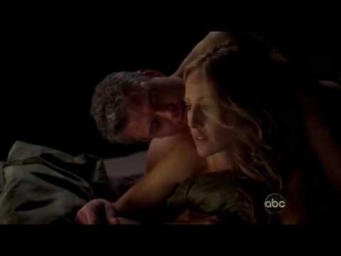 greys anatomy 3some scandel pictures