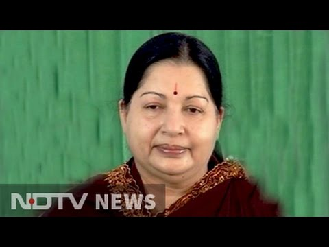 Jayalalithaa Had Cardiac Arrest Sunday Evening, Says Hospital And Party