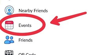 Facebook || How To Use Facebook Events Option And Create Events