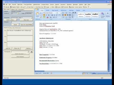 tdo-software:-export-into-axium-with-ease