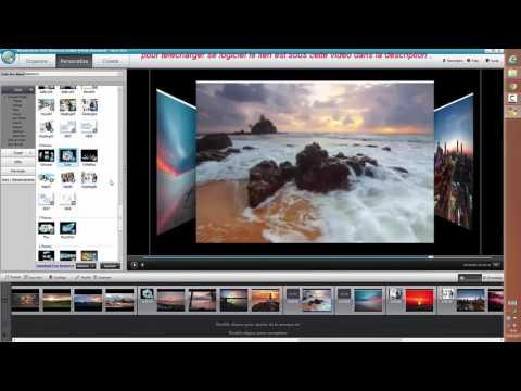 Comment Faire un super Montage Photo (  le logiciel + son crack )