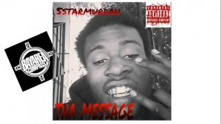 5star Murdah - The Message [BayAreaCompass] (Prod by Young Assassin)