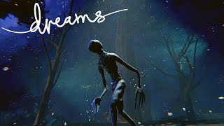 Dreams PS4 | Best Creations Compilation #34