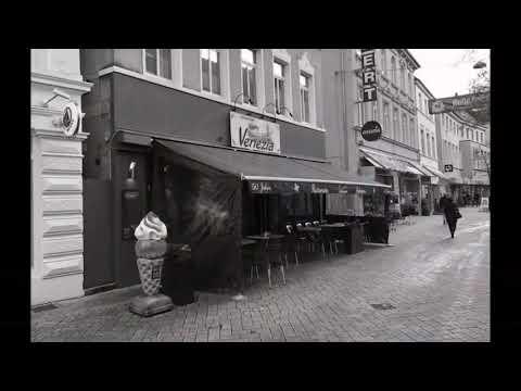 schulz_sonnen-wetterschutzsysteme_&_raumtrennung_gmbh_video_unternehmen_präsentation