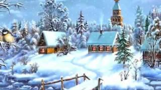 O HOLY NIGHT - A CHRISTMAS CAROLS BY CELINE DION Mp3