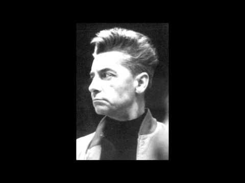 Humperdinck - Hänsel und Gretel - Philharmonia / Karajan