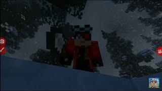 "Прикол ""Шерлок Холмс"" в Minecraft.🏆👍😎👍🏆"