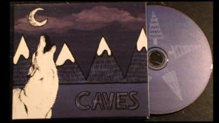 Caves - 200 Miles
