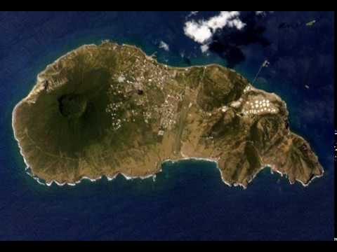 St. Eustatius - Radio Program: Let's Talk About It- 2014