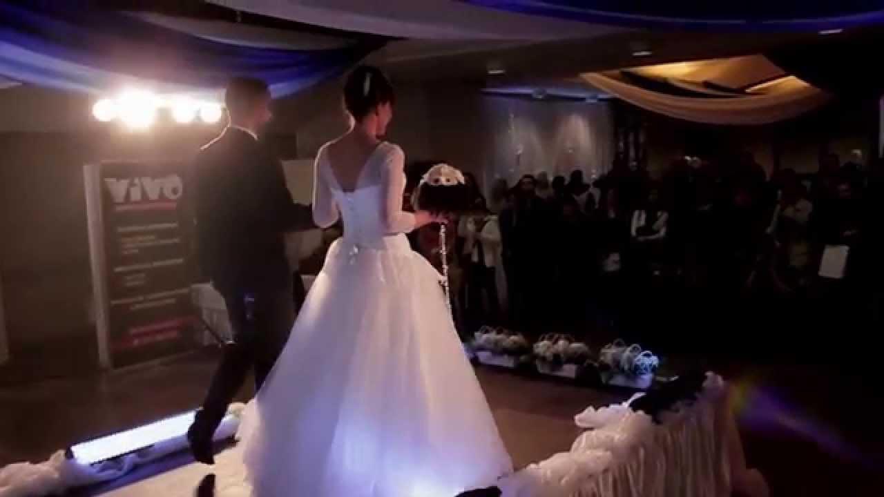 Ii Targi ślubne Piła Hotel Gromada Youtube