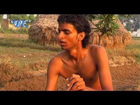 बेटा परले विपत्ती में - Maa Durga Bhawani | Pankaj Jha | Bhojpuri Devi Geet