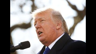 2018-01-20-01-24.Trump-Puerto-Rico-Too-Rich-For-Hurricane-Relief-Money