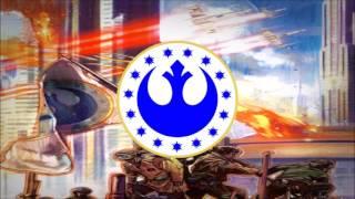 star wars battle breakdown