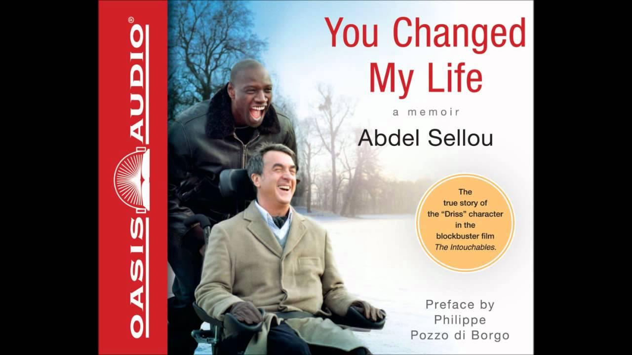 Abdel Sellou Firma