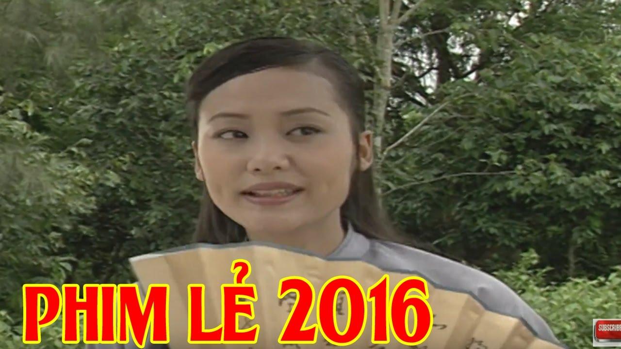 Xinh Gái Và Thông Minh Full HD | Phim Lẻ Việt Nam Hay