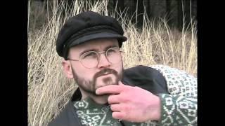Jahn Lengervik intro