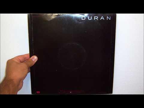 Duran Duran - Notorious (1986 Extended mix) mp3