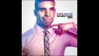 Drake-I