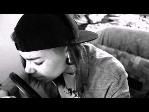 staind - zoe jane (cover)