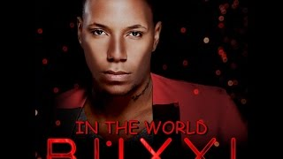 Fi The World DJ Buxxi Dancehall HD.mp3