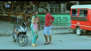 ചോദിക്കുന്നത് കൊണ്ട് ഒന്നും വിചാരിക്കരുത് | malayalam comedy scene | new comedy