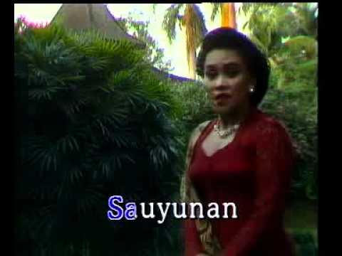 Aduh Manis - (Best Audio) - Hetty Koes Endang - Pop Sunda - SD 3 Megawon.flv