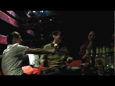 Karaoke Room Dandong 2