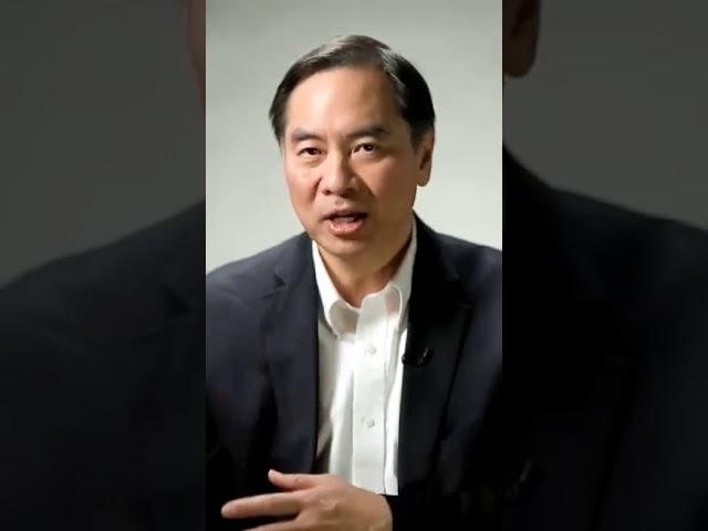 Dr. Peter Lin: Corona Virus