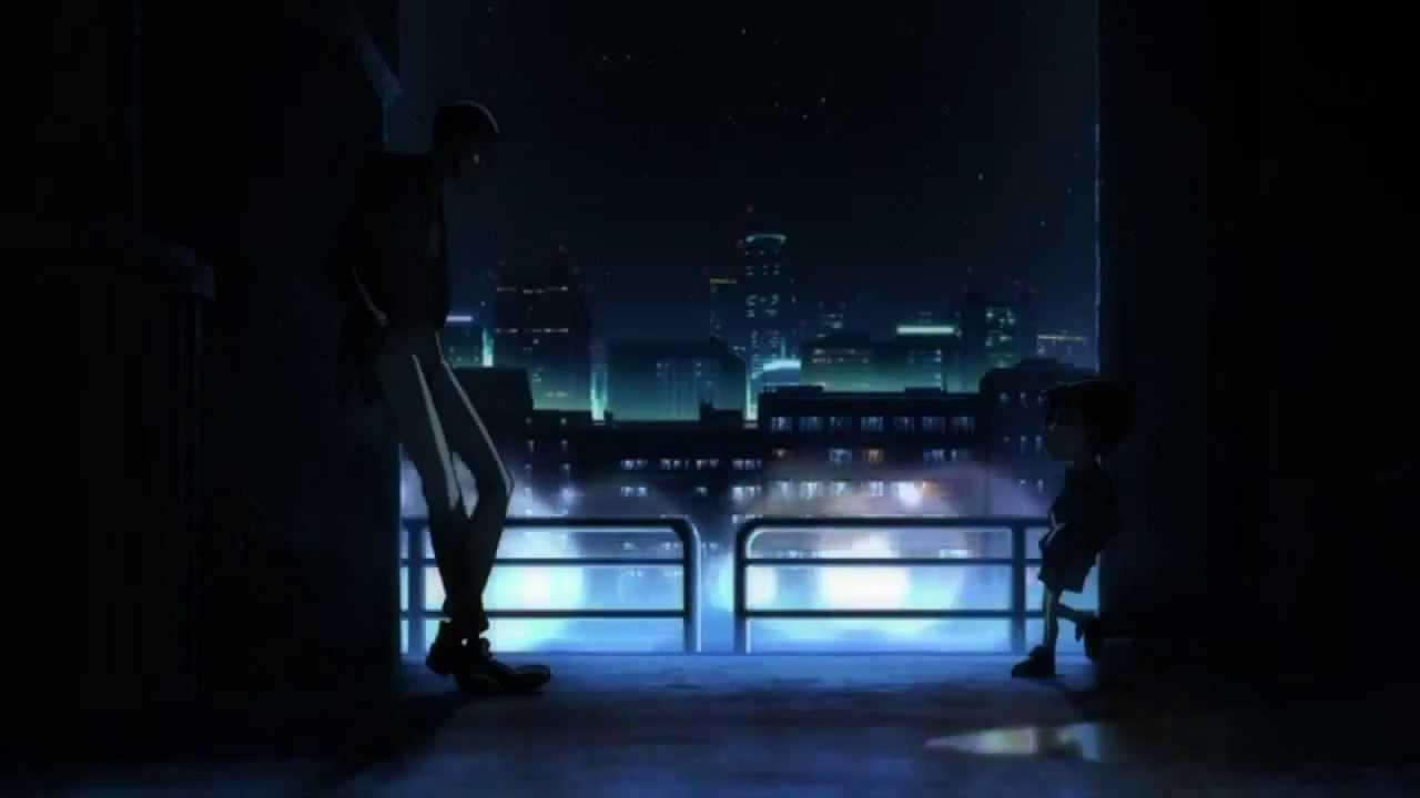 lupin iii vs detective conan movie watch online