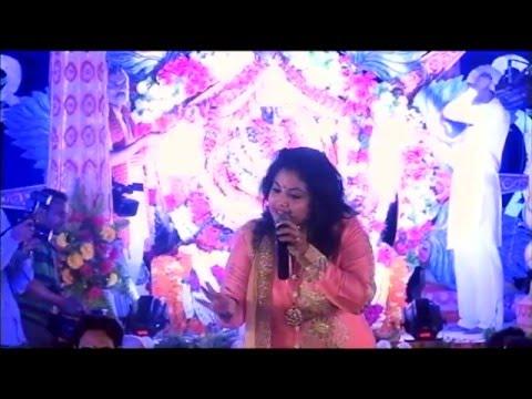 Mannat Mahi Bhajan - Mangne Ki Aadat Jati Nahin Teri Aage Laaj Mujhe Aati Nahi