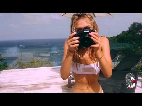 sunstroke project & olia tira  run away remix