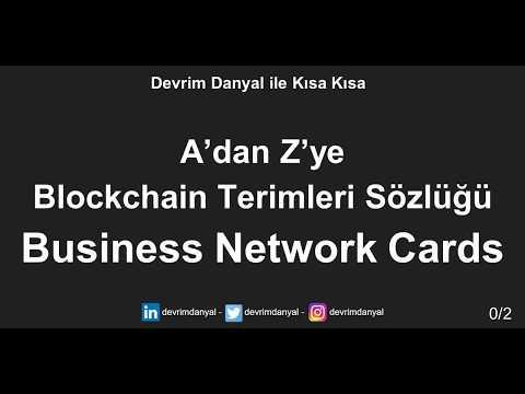 business-network-cards-nedir-?-kısa-kısa-blockchain-blokzinciri-kriptopara-bitcoin
