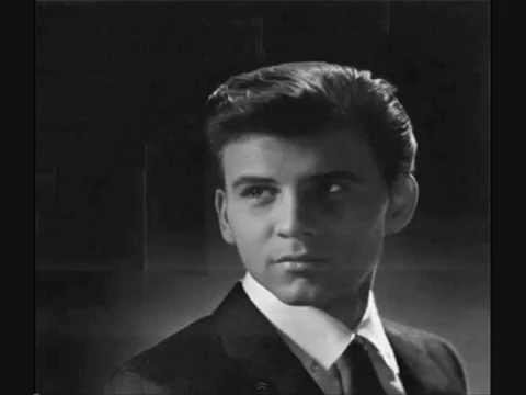 Wildwood Days - Bobby Rydell 1962