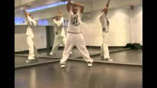 Клубные танцы Бесплатные видео-уроки