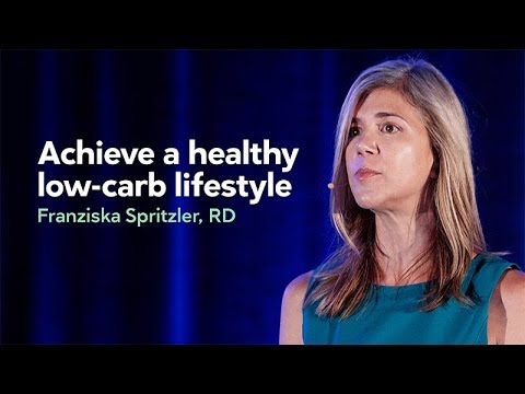 [Preview] Should you eat keto or low carb?