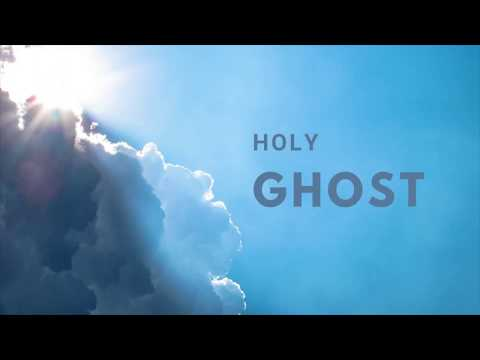 Holy Ghost | Acts 2:1-4 | 1 Corinthians 12