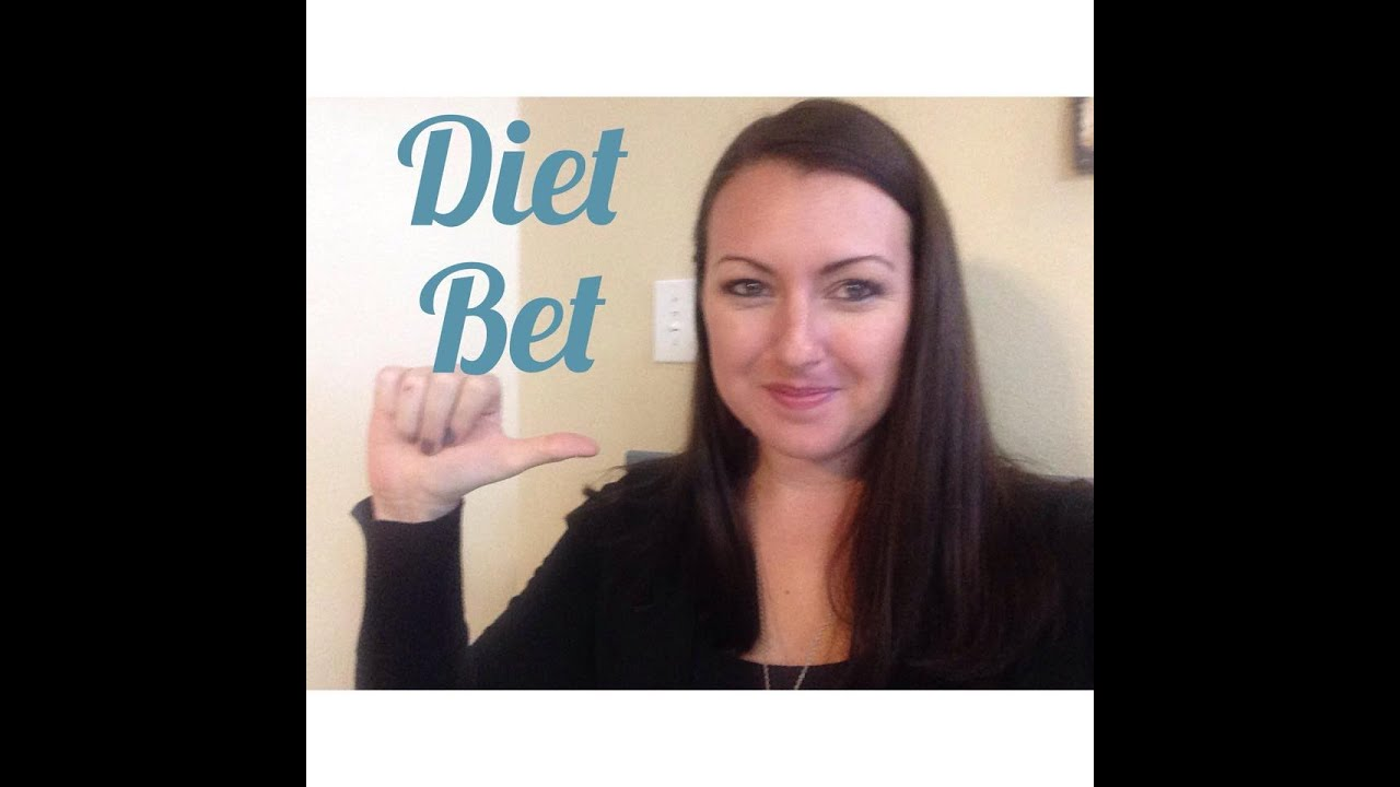 DietBet: An Honest Review After Participating