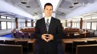 South beach Oregon Bankruptcy Lawyers call 1-888-505-2369