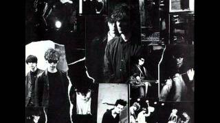 Watch Jesus  Mary Chain I Cant Find The Time For Times video