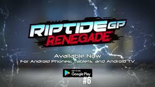 Top 10 Permainan Video Android 2018