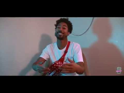 BalloutQuise - Trap Life // Shot by Teknicolor 🎥