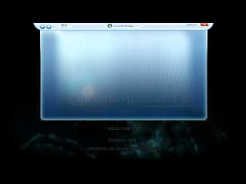 Como Crear Un Perfil Local en Game for Windows LIVE