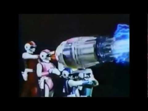 Infância anos 90 - Super heróis. Trechos de vídeos.